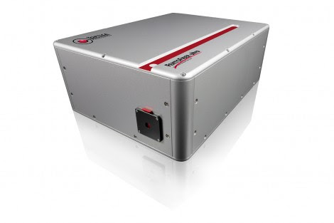 The FemtoFiber ultra NIR is the first member of TOPTICA's next generation of ultrafast fiber lasers.