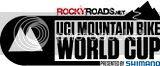 COPA DEL MUNDO UCI MTB 2012 ELIMINATOR HOUFFALIZE