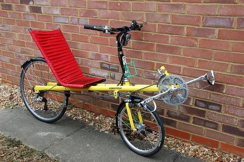 kingcycle