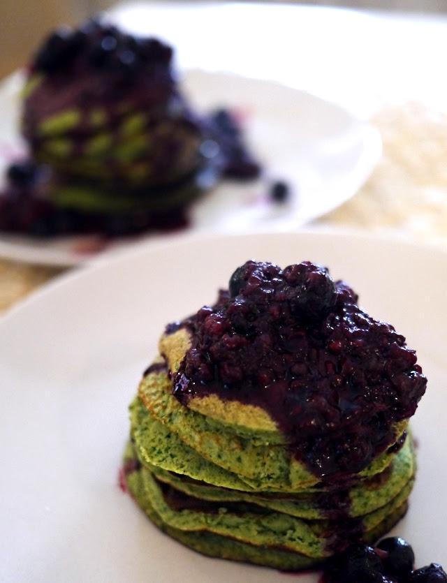 spinach_pancakes_01_main