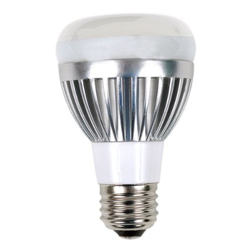 energy efficient flood lights led 65w 120v r20. Black Bedroom Furniture Sets. Home Design Ideas