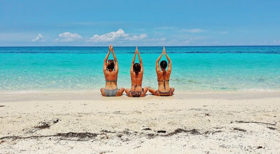 Yoga Seeds Singapore Map,Map of Yoga Seeds Singapore,Tourist Attractions in Singapore,Things to do in Singapore,Yoga Seeds Singapore accommodation destinations attractions hotels map reviews photos pictures