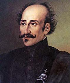 Αλέξανδρος Υψηλάντης