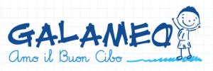 galameo logo