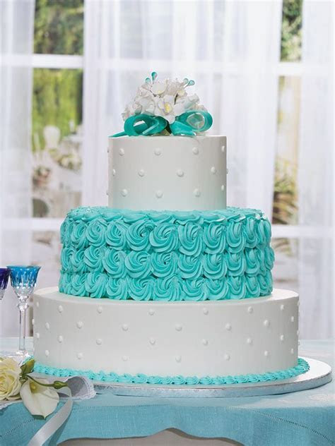 Best 25  Publix wedding cake ideas on Pinterest   Elegant