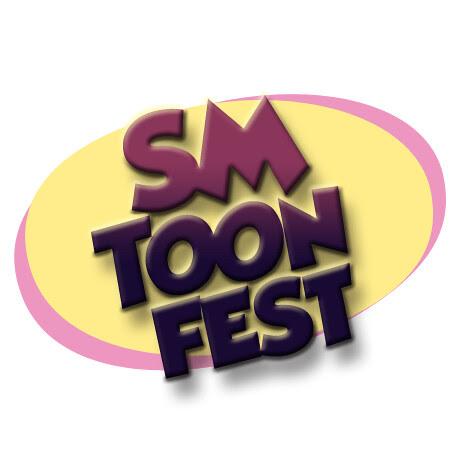 smtoonfest_logo