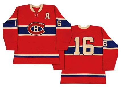 Montreal Canadiens 1967-68 jersey photo MontrealCanadiens1967-68jersey.jpg