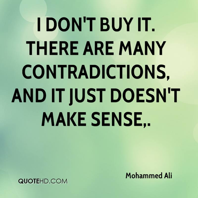 Mohammed Ali Quotes Quotehd