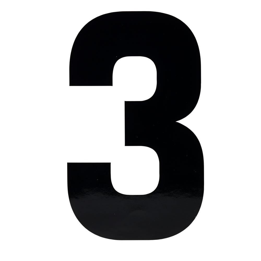 トップ 3 - ガサタメガ
