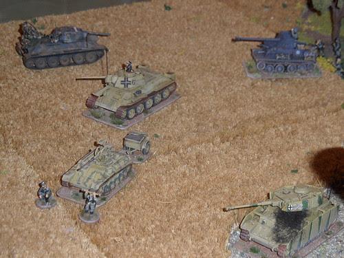 T-34 vs T-34.JPG