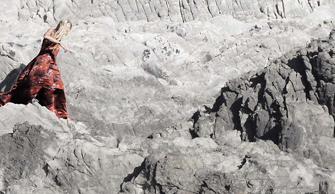 photo 2-Heimstone_icebergs_SS2014_robelongue_zpsdd7ec596.png