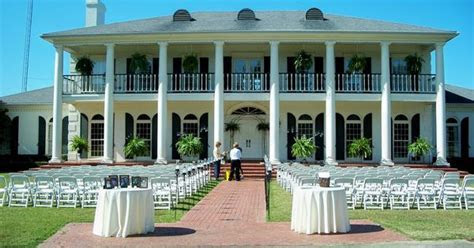 Overflow Lodge In Wilmot, AR   Wedding Things.   Pinterest