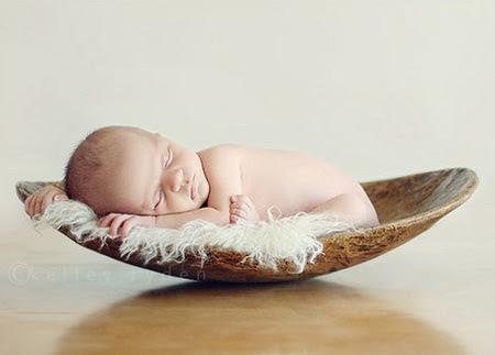 sleepbaby21 Koleksi Gambar Baby yang Sangat Comel Sedang Tidur