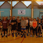 Le club de volley-ball de Saint-Memmie cherche des adhérents