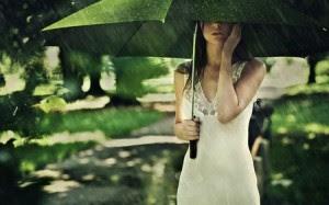 Rain-1-f89ad