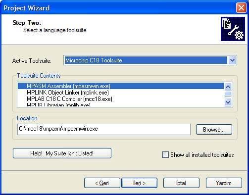 Trình biên dịch-sec-window-picc2
