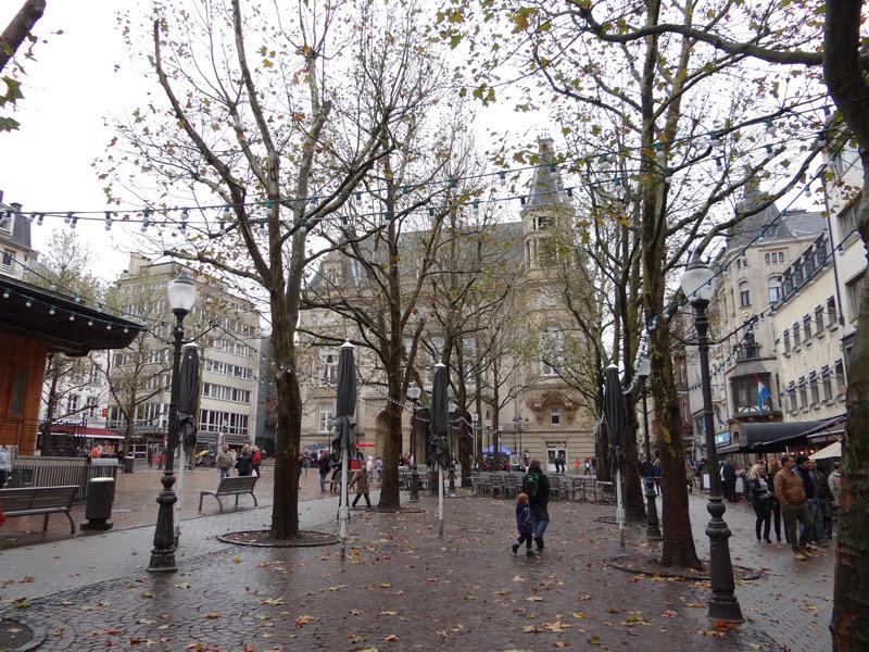 Luxemburgo_AdV (1)