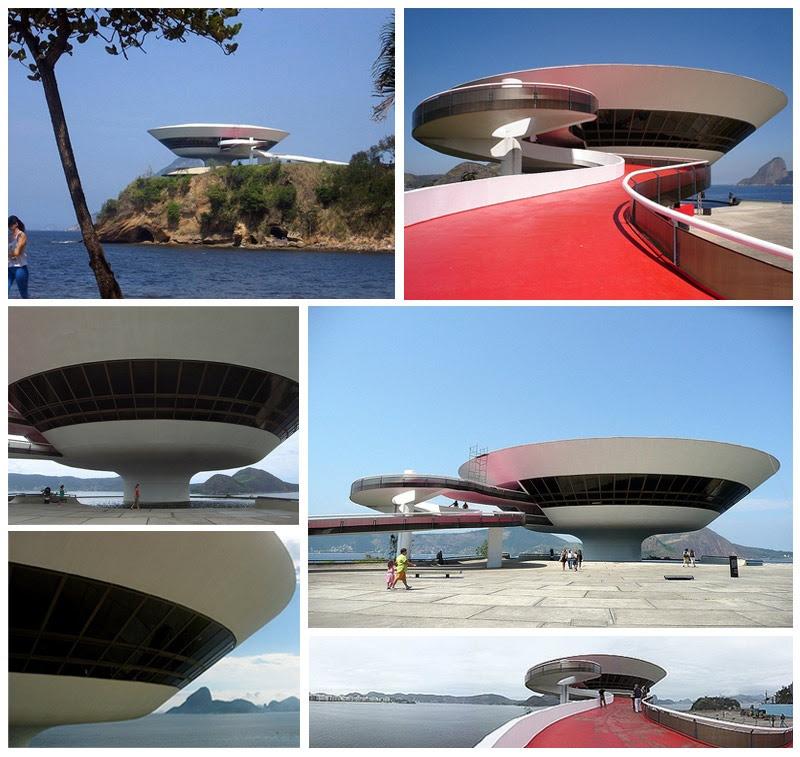 08-33-Worlds-Top-Strangest-Buildings-contemporaryartmuseum
