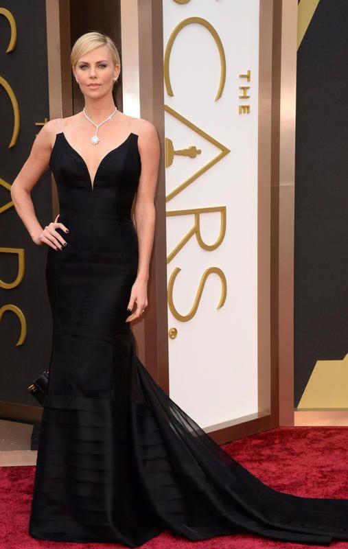 2014 Oscars photo 41160790-a26b-11e3-aacd-1ff334314e3f_CharlizeTheron.jpg