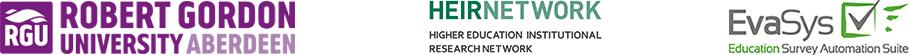 http://campusmoodle.rgu.ac.uk/public/DELTA/email_files/HEIR/footerlogos.png