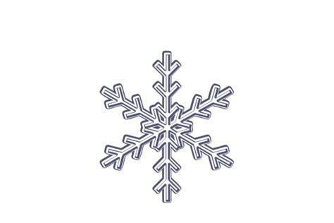 Snowflake Drawings   Documents and Designs