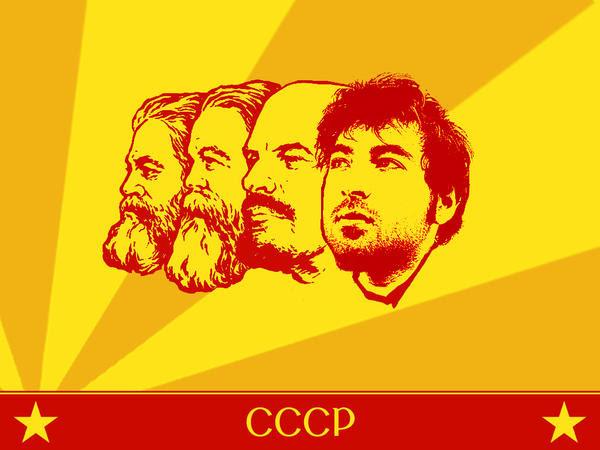 cccp wallpaper. hair cccp listen to dec cccp cccp wallpaper. CCCP by *Gummiente07 on