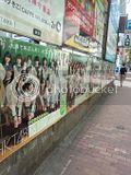 photo 09-1_zps83fd4884.jpg