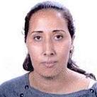 Jamila Assafa