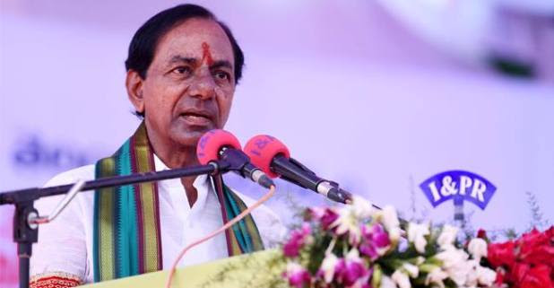 Telangana Election Results 2018: TRS Have A Majority Of Literate MLA's