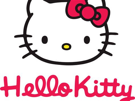 kitty wallpaper original picture