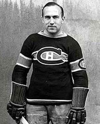Howie Morenz photo Howie Morenz Canadiens.jpg