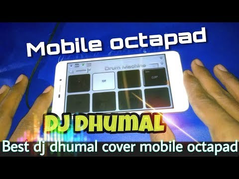 dhumal songs patch download for  mobile octapad