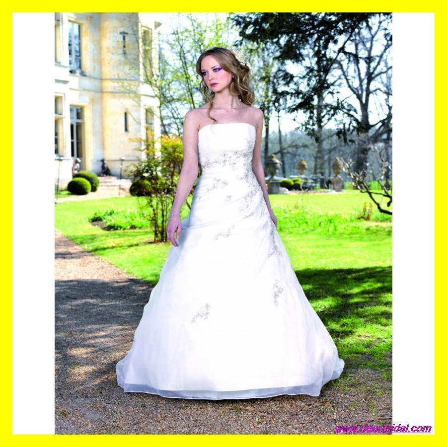 Wedding Dress Hire Uk Winter Guest Dresses Rehearsal Tea ...