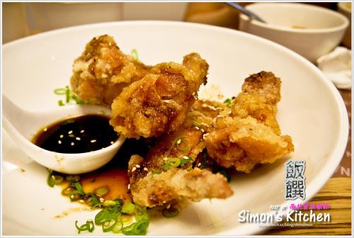 飯饌韓式料理餐廳14.jpg