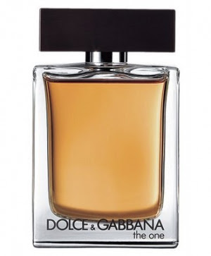 The One for Men Dolce&Gabbana Masculino