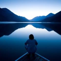 self hypnosis hypnotherapy