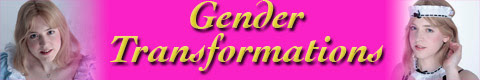 Gender Transformation Top List