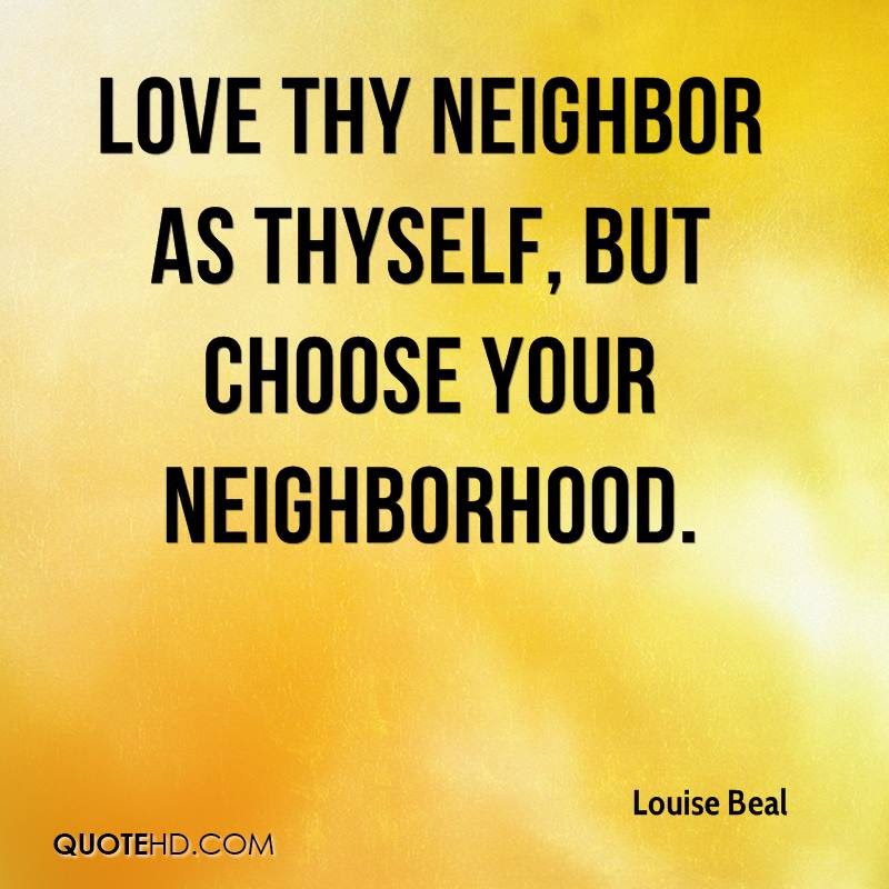 Louise Beal Quotes Quotehd