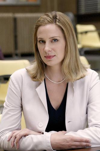 Anne Dudek as 'Amber' [click to enlarge]