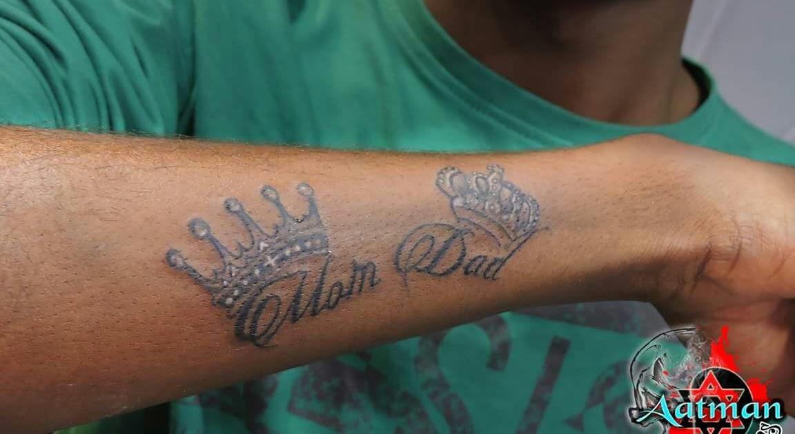 55cbe35e7c1a8 17 Elegant Best Tattoo Artist In Bangalore