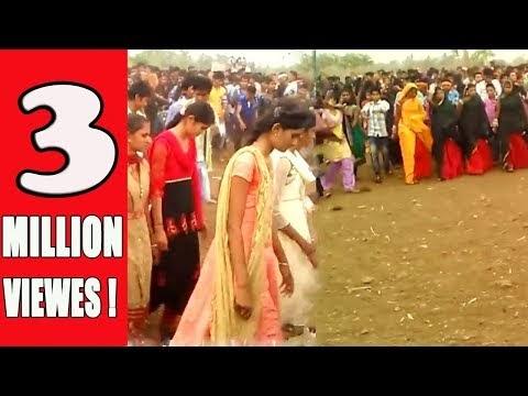 Adivasi Gane | Adivasi Video Song / Adivasi Song/ Latest/ Adivasi Music