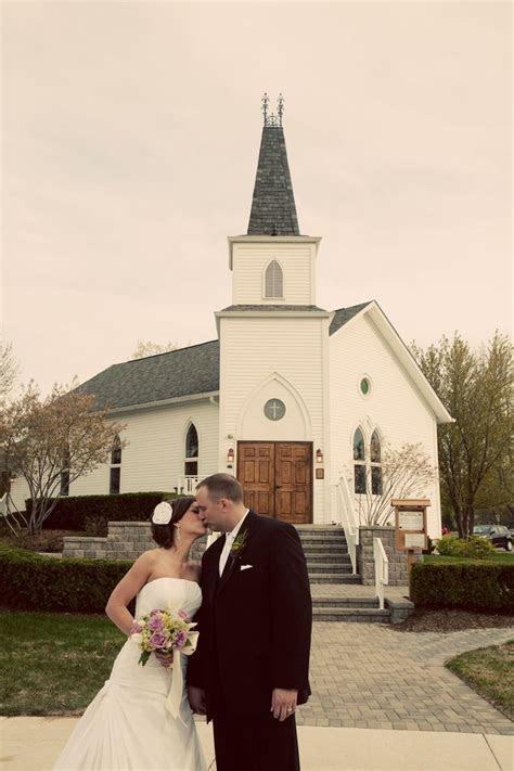 Wedding Ceremony Locations   Michigan Wedding Ceremony