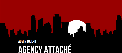 agency_attache.png