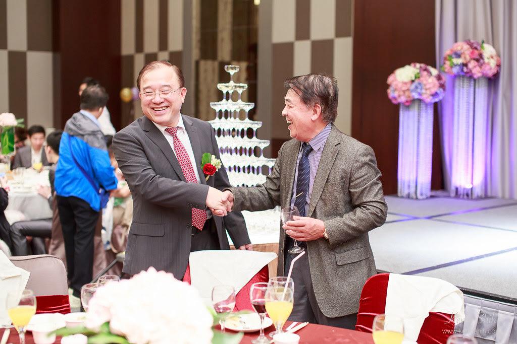 新竹國賓婚攝-國際廳婚宴_040