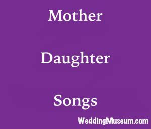 Best 25  Mother daughter songs ideas on Pinterest   Mother