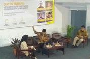 Dedi Mulyadi Komentari Program One Day No Rice di Depok