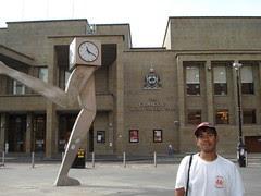 Glasgow Royal Concert Hall, Glasgow, Scotland, United Kingdom