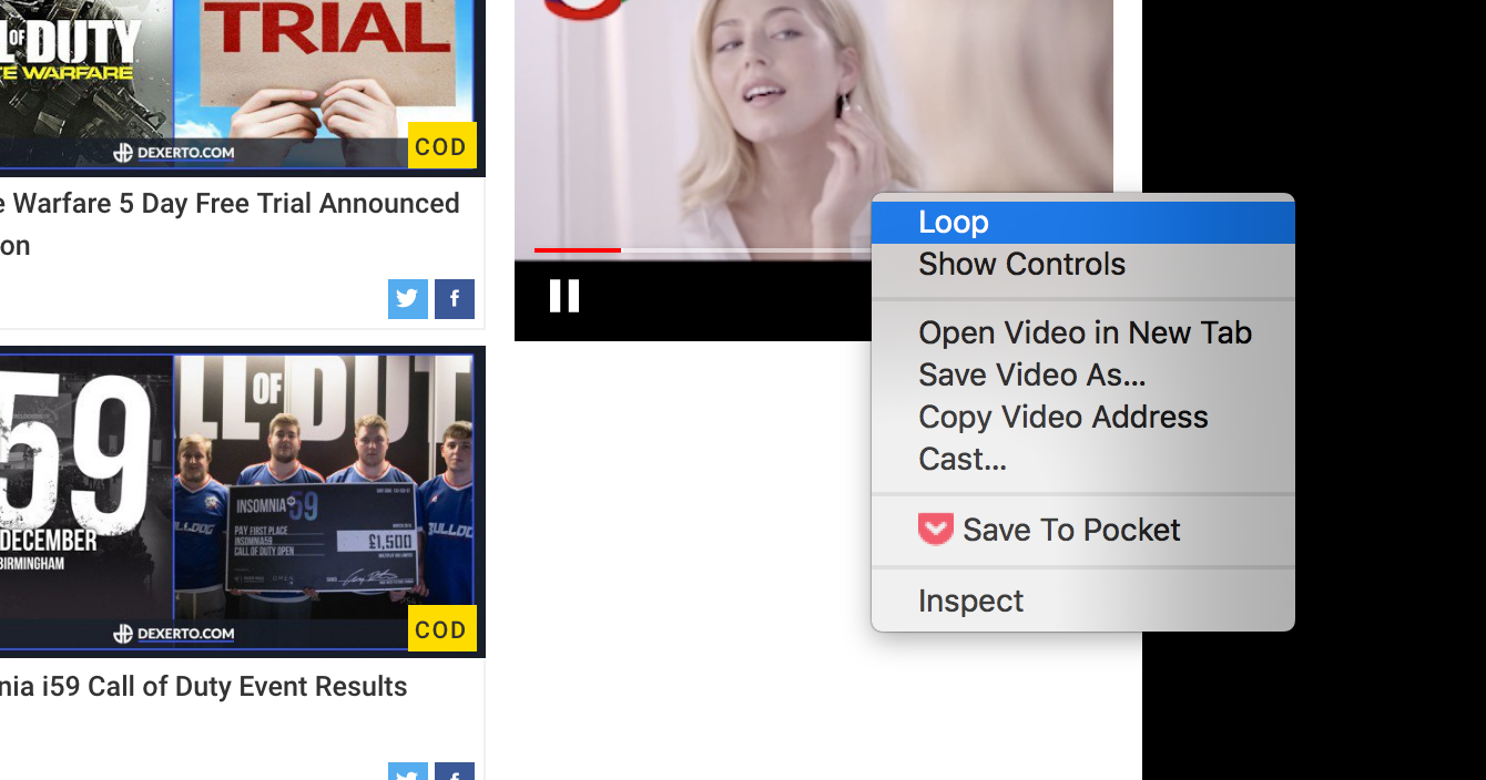 Adsense Ads Through Dfp Shows Video Display Adverts And Are Fucking Remove These By Signing Up I Would Like To Because Many Users Complaining Will Have Entirely If This Continues