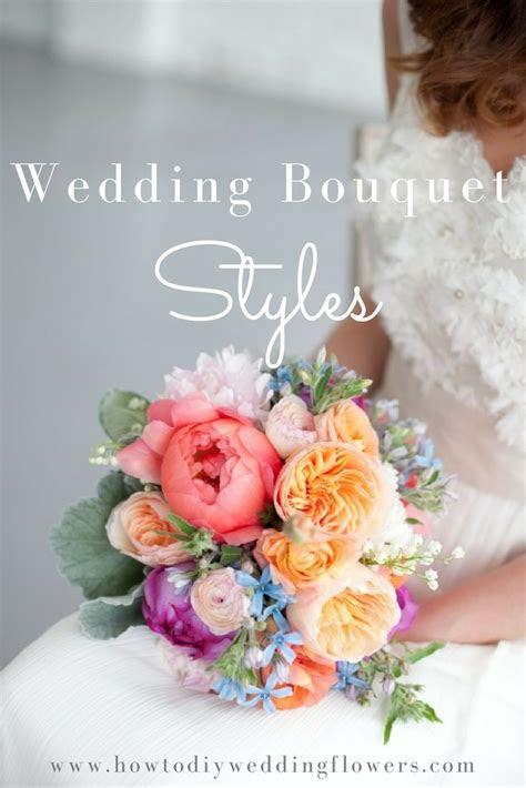 wedding trends garden diy wedding flower packages buy