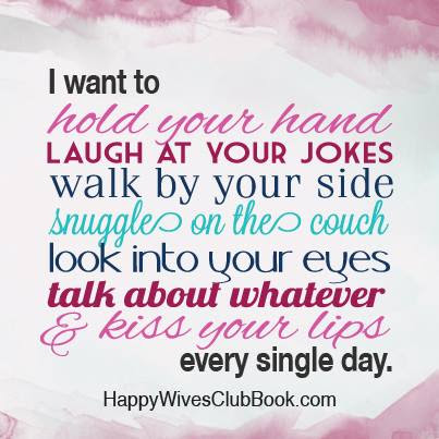 Marriage Quotes Archives Page 9 Of 21 Happy Wives Club